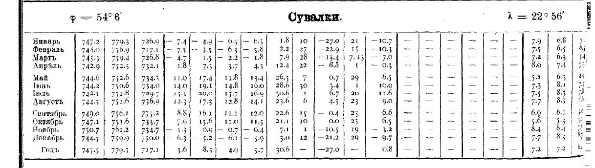 Souvalki_02