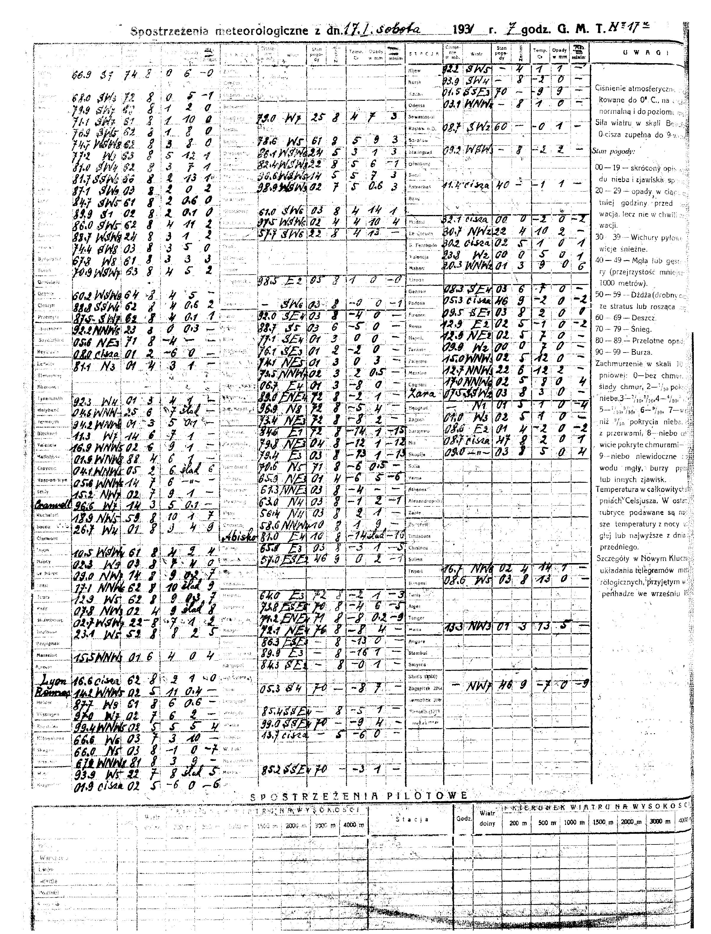 19310117_2