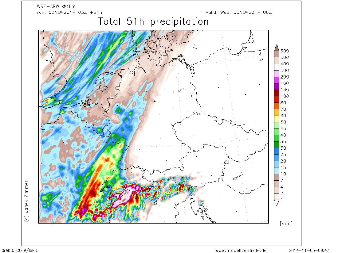 RRtot_+051h_eu