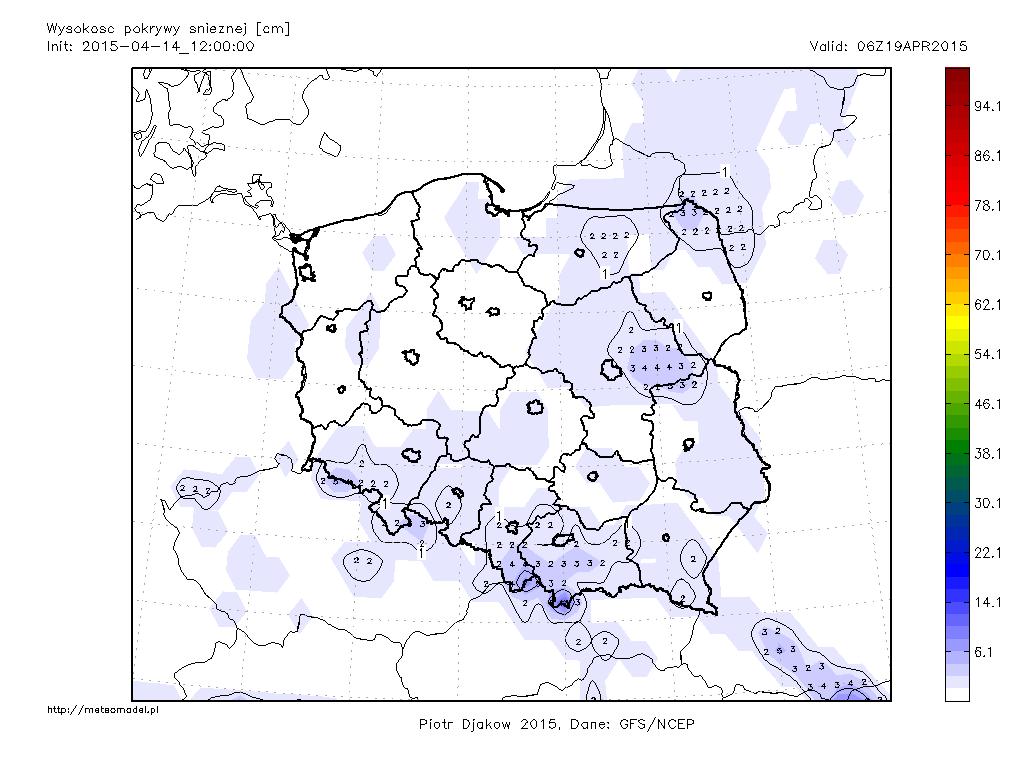 SNOWR_39