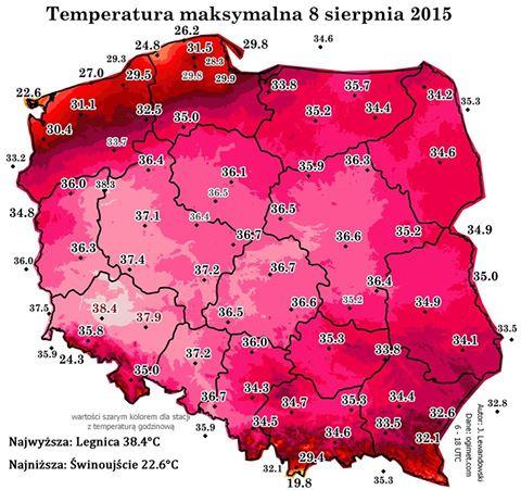 http://meteomodel.pl/BLOG/wp-content/uploads/2015/09/11870695_737094103086352_9152198486940621702_n.jpg