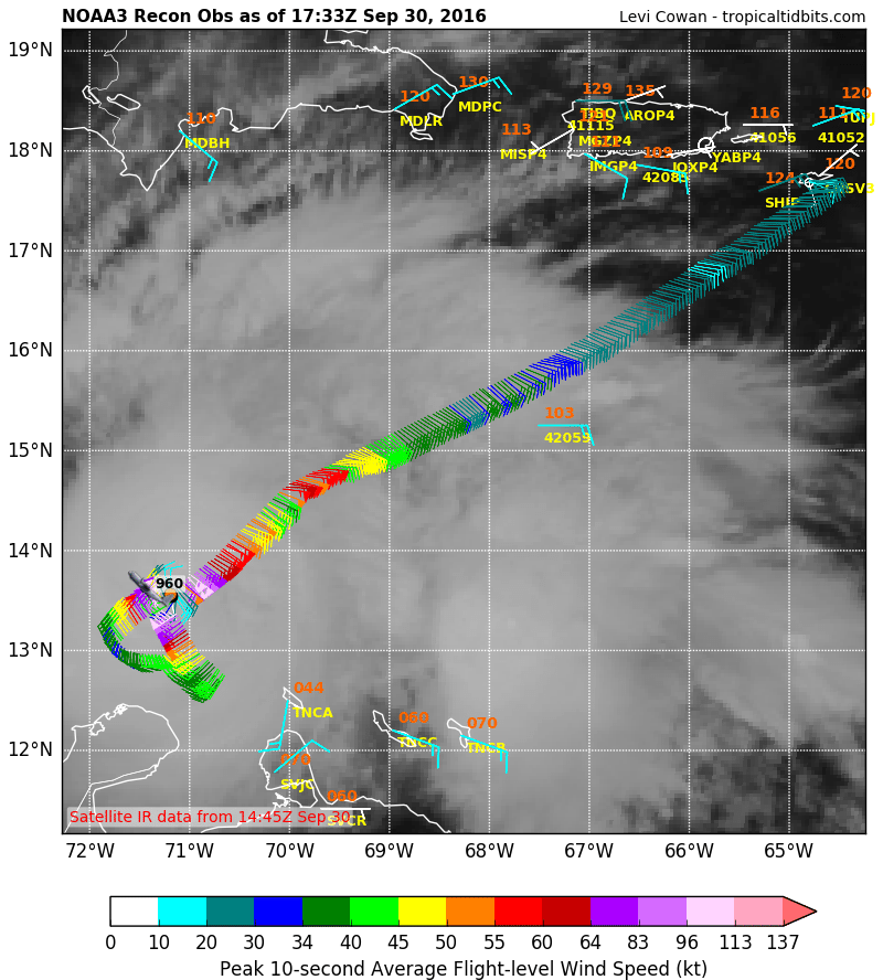 recon_noaa3-wa14a-matthew