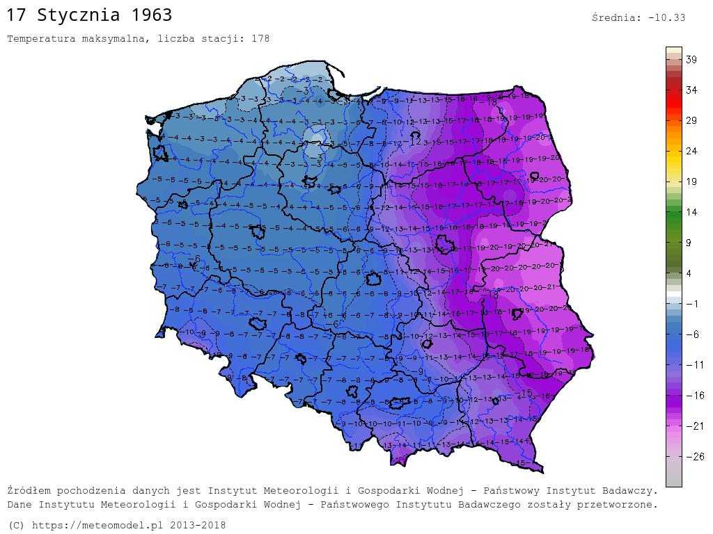 044bbc068e Pojedyncze przypadki pojawiły się 31 grudnia 1969 (2 stacje)
