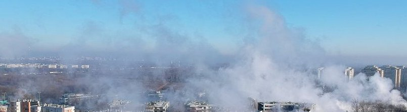 Czy awaria sieci ciepłowniczej stworzyła nową chmurę?